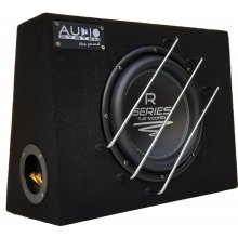 Subwoofer Audio System R10-G Flat
