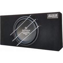 Subwoofer Audio System R12-G Flat